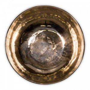 Ишана тибетска пееща купа