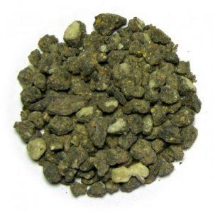 Styrax benzoin 10 гр.