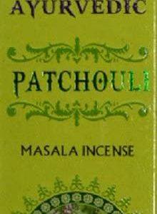 patchouliii