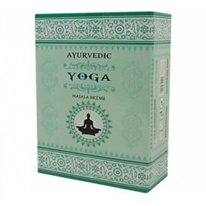 yoga-1200×1200
